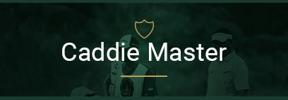 caddie-master