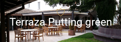 terraza-putting-green