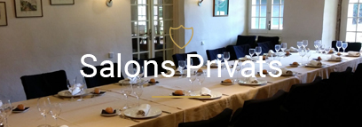 salons-privats