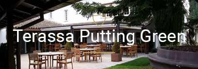 terrassa-putting-green